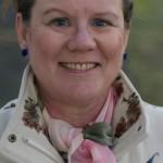 Doreen Alsen